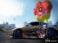 《极品飞车11》PS3截图-11
