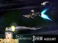 《第二次超级机器人大战Z 再世篇》PSP截图-80