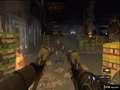 《极度恐慌3》XBOX360截图-75