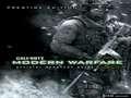 《使命召唤6 现代战争2》PS3截图-499