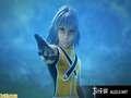 《王国之心HD 1.5 Remix》PS3截图-26