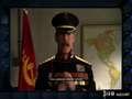 《命令与征服 红色警戒3》XBOX360截图-254
