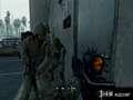《使命召唤4 现代战争》PS3截图-50