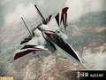 《皇牌空战 突击地平线》PS3截图-27