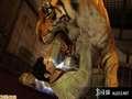 《如龙1&2 HD收藏版》PS3截图-30