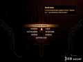 《龙腾世纪2》PS3截图-61