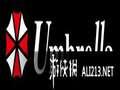 《生化危机2 真噩梦地狱2012重制版(PS1)》PSP截图-40