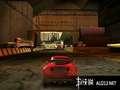 《极品飞车 最高通缉》PSP截图-1