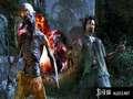 《使命召唤7 黑色行动》PS3截图-202