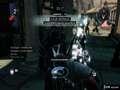 《刺客信条 兄弟会》XBOX360截图-5