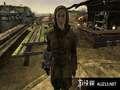 《辐射 新维加斯 终极版》PS3截图-53