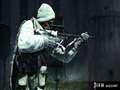 《使命召唤7 黑色行动》PS3截图-11