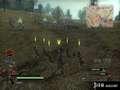 《剑刃风暴 百年战争》XBOX360截图-187