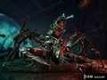 《恶魔城 暗影之王 收藏版》XBOX360截图-154