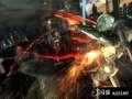 《合金装备崛起 复仇》PS3截图-61