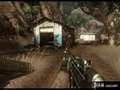 《孤岛惊魂2》PS3截图-73