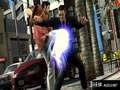 《如龙3 BEST版》PS3截图-74