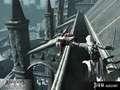 《刺客信条(PSN)》PS3截图-57