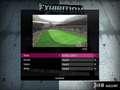 《实况足球2010》PS3截图-58