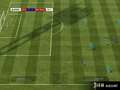 《FIFA 11》XBOX360截图-125