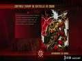 《命令与征服 红色警戒3》XBOX360截图-59