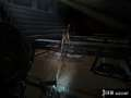《死亡空间2》PS3截图-147