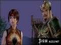 《无双大蛇 蛇魔再临 增值版》PSP截图-14