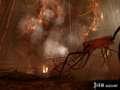 《恶魔城 暗影之王 收藏版》XBOX360截图-65