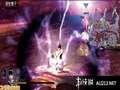 《无双大蛇2 特别版》PSP截图-33