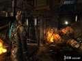 《死亡空间2》PS3截图-10