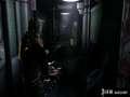 《死亡空间2》PS3截图-246