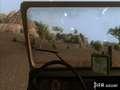 《孤岛惊魂2》PS3截图-185