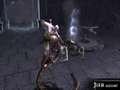 《战神 奥林匹斯之链 HD(PSN)》PS3截图-2