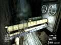 《多重阴影》XBOX360截图-70