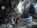 《战神 传说版》PS3截图-77