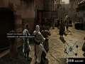《刺客信条(PSN)》PS3截图-207