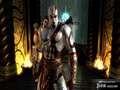 《战神 传说版》PS3截图-89