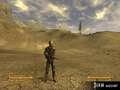 《辐射 新维加斯 终极版》PS3截图-69