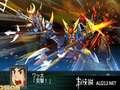 《第二次超级机器人大战Z 再世篇》PSP截图-112