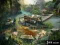 《孤岛惊魂3》XBOX360截图-125