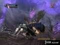 《猎天使魔女》XBOX360截图-66
