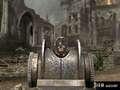 《使命召唤3》XBOX360截图-76
