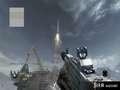 《使命召唤7 黑色行动》PS3截图-216