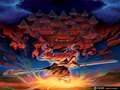 《最终幻想11》XBOX360截图-195