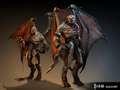 《恶魔城 暗影之王 收藏版》XBOX360截图-153