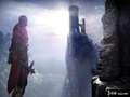 《恶魔城 暗影之王》XBOX360截图-88