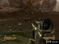 《辐射 新维加斯 终极版》PS3截图-252