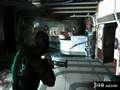 《死亡空间2》PS3截图-237