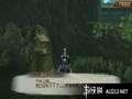 《讨鬼传》PSP截图-11