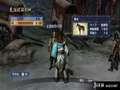 《真三国无双6 帝国》PS3截图-114